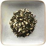 YMY 1690 Ginger Green Tea
