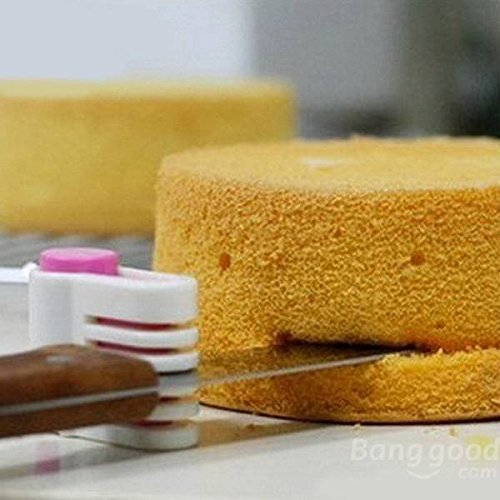 saver-pain-gateau-bricolage-coupe-niveleur-5-couches-trancheuse-coupe-outils-de-fixateur