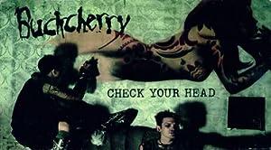 Buckcherry: Check Your Head (Music Video)