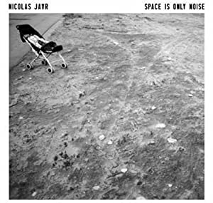 Space Is Only Noise (New Version) [Vinyl LP]