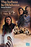 The Indians in Oklahoma (The Newcomers to a New Land Series) (0806116757) by Strickland, Rennard