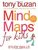 Mind Maps for Kids: Study Skills (000717702X) by Buzan, Tony