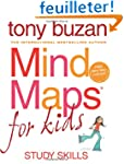 Mind maps for kids.