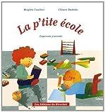 """Afficher """"La P'tite école"""""""