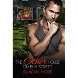 The Other House on Elm Street ~ Duncan More