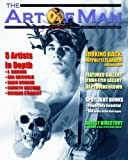 img - for The Art of Man: Fine Art of the Male Form Quarterly Journal, Vol. 1 book / textbook / text book