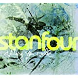 "Wishing You Well (Radio Version)von ""Stanfour"""