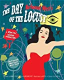 The Day of the Locust: A Martos Graphic Production (1933065370) by West, Nathanael