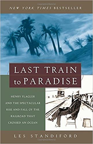 Image result for Last Train To Paradise