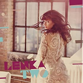 Lenka – Roll With The Punches