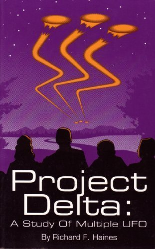 project-delta-a-study-of-multiple-ufo-by-richard-f-haines-1994-04-03
