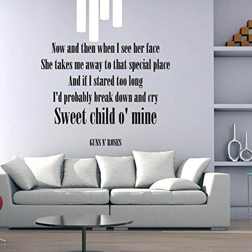 sweet-child-of-mine-guns-n-roses-etiqueta-de-la-pared-disponible-en-5-tamanos-y-25-colores-x-large-n