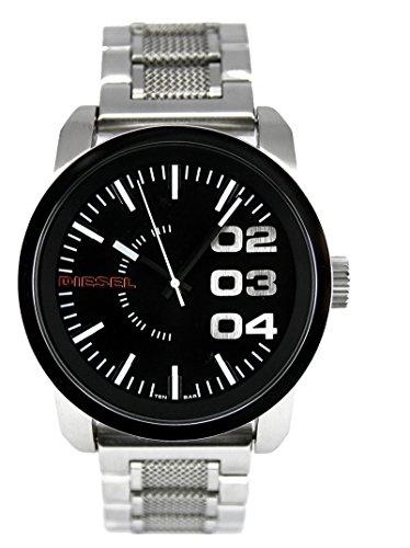 diesel-dz1370-orologio-da-polso-uomo