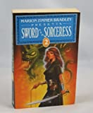 Sword and Sorceress: No. 2