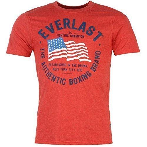 everlast-herren-classic-t-shirt