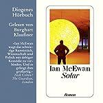 Solar | Ian McEwan
