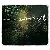 "Autumn Girlvon ""The Fog Joggers"""