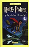 Harry Potter y la piedra filosofal (8478884459) by J. K. Rowling