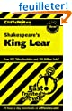 CliffsNotes on Shakespeare's King Lear