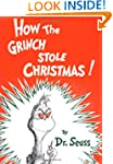 How the Grinch Stole Christmas! (Clas...