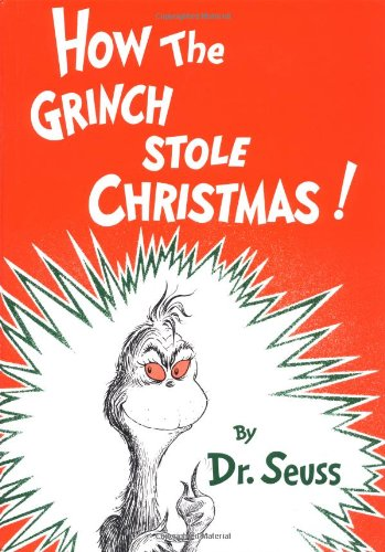 How-the-Grinch-Stole-Christmas-Classic-Seuss