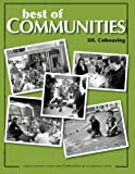 img - for Best of Communities: XII. Cohousing Compilation (Volume 12) book / textbook / text book