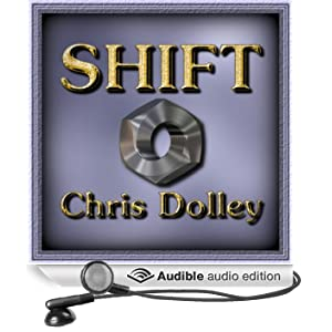 Shift (Unabridged)