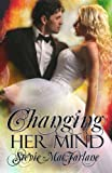 img - for Changing Her Mind book / textbook / text book