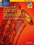 Latin Standards: The 14 Most Passiona...