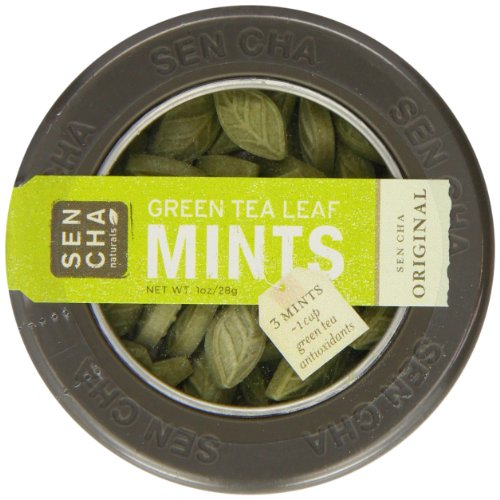 sen-cha-original-green-tea-mint-28-g-pack-of-12