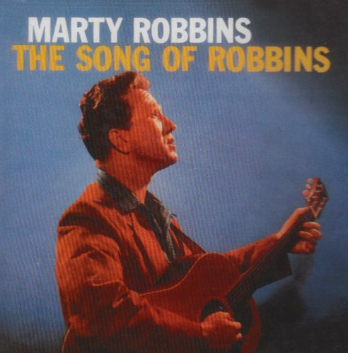 Songs of Robbins
