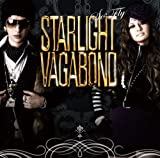 STARLIGHT VAGABOND ~LUVS COLLECTION~