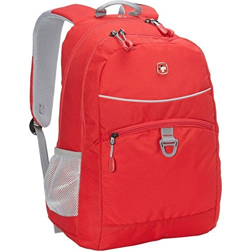 swissgear-travel-gear-6651-school-backpack-red-by-swiss-gear