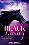 Black Beauty (Classics for Today)