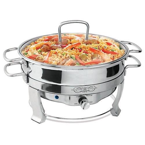 Sensio Bella 13423 Chafing Dish