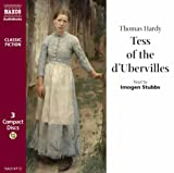 Tess of the DUrbervilles (Classic Fiction)