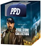 Jesse Stone: The Complete Set (Biling...
