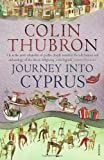 Journey Into Cyprus (0099570254) by Thubron, Colin