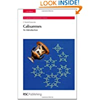 Calixarenes: An Introduction (Monographs in Supramolecular Chemistry)