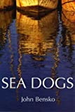 Sea Dogs : Stories