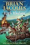 High Rhulain (Redwall)