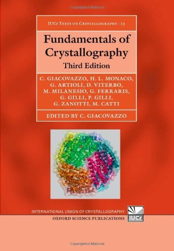 fundamentals-of-crystallography-international-union-of-crystallography-texts-on-crystallography-by-c