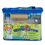 Be Amazing Lab In A Bag Newtons Antics