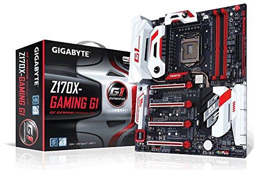 gigabyte-lga-1151-intel-z170-hdmi-sata-6gb-s-usb-31-usb-30-e-atx-intel-motherboard-ga-z170x-gaming-g