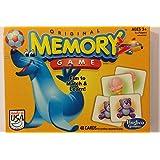Original Memory ~ Hasbro