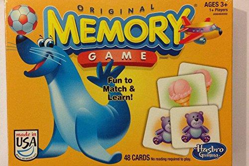hasbro-original-memory-card-game