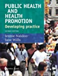Public Health and Health Promotion: D...