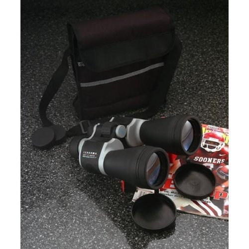 12x60 Bird Watching Binoculars