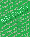 img - for Arabicity book / textbook / text book