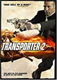 Transporter 2 (Widescreen Edition) (Bilingual)